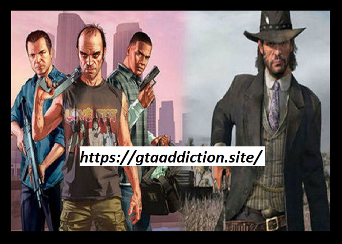 GTA V for Android Download.jpg