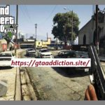 How to Download GTA 5 for Android